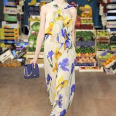 Foto 17 de 28 de la galería moschino-cheap-and-chic-primavera-verano-2012 en Trendencias