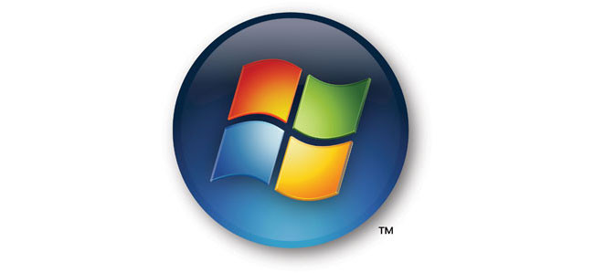 logos de inicio de windows: