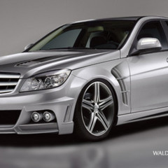 mercedes-clase-c-por-wald-international