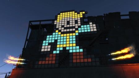Qué hace S.P.E.C.I.A.L. a Fallout 4