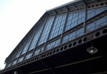 Puertas abiertas y actividades gratuitas en el Museo del Ferrocarril el próximo domingo