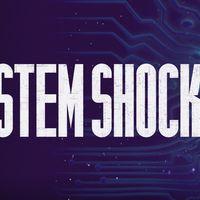 El reboot de System Shock ahora se desarrolla en Unreal 4 y presume del cambio de motor con un tráiler