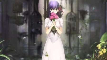 'Fate Stay Night Heaven's Feel' deja Japón y llegará a los cines de México el 19 de enero