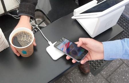 Estimaciones: Apple Pay es usado por 127 millones de personas, el 16% de los usuarios de un iPhone