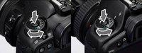 Canon ofrece añadir el dial de la EOS 60D a las 7D y las 5D Mark II