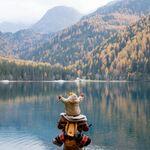 15 familias que viajan por el mundo para seguir en Instagram