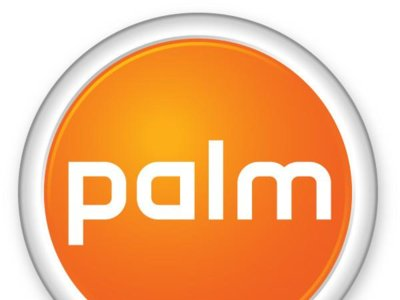 El nuevo dueño de Palm es un gigante chino, busca nuestra ayuda
