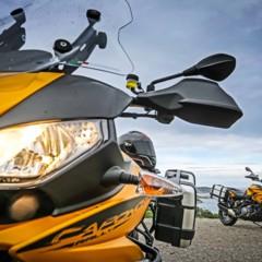 Foto 37 de 105 de la galería aprilia-caponord-1200-rally-presentacion en Motorpasion Moto