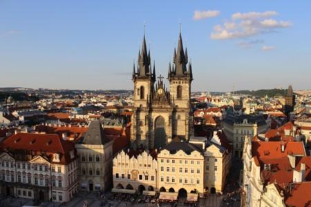 06 Prague Czech Republic 03