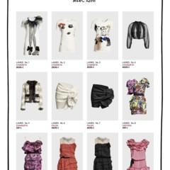 todos-los-precios-de-la-coleccion-de-lanvin-para-hm-otono-invierno-20102011