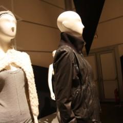 Foto 50 de 72 de la galería diesel-coleccion-otono-invierno-20102011-en-el-bread-butter-en-berlin en Trendencias