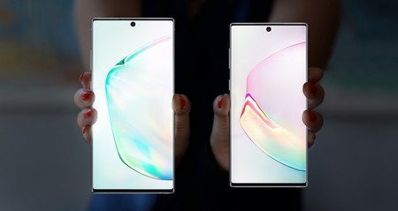 Galaxy Note10 In Depth Main 2 Design 1