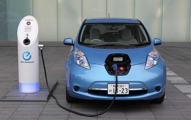 Sector automotriz busca que se elimine el IVA en la compra de coches autónomos, híbridos y eléctricos en México