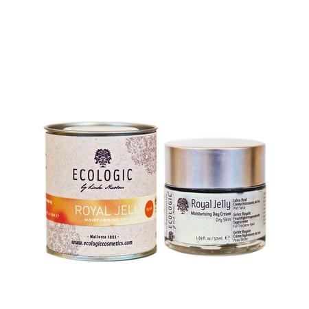 Eshop Ecologic Crema Hidratante Dia Jalea Real 900x900
