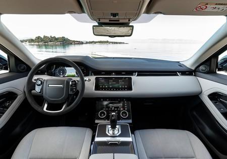 Land Rover Range Rover Evoque 2020 1280 70