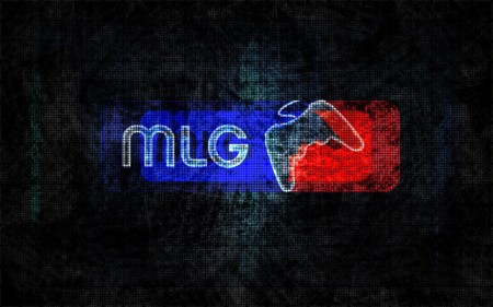 Según eSportsObserver,  Activision Blizzard se ha hecho con la Major League Gaming