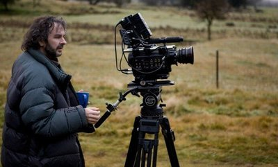 'El hobbit' comienza a filmarse en febrero, en 3D y bajo la dirección de Peter Jackson