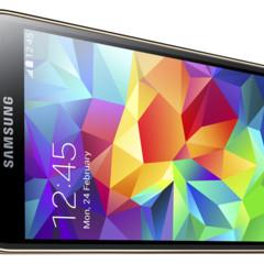 Foto 43 de 60 de la galería samsung-galaxy-s5-mini en Xataka Android