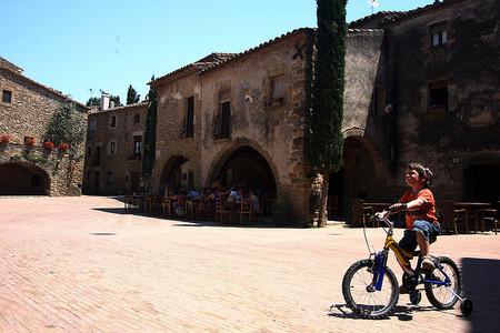 Nuevo cheque bebé en Extremadura, mala idea