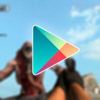 Problemas con la búsqueda en Google Play: la tienda esconde las aplicaciones nuevas