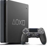 El PlayStation 4 edición especial 'Days of Play' llega a México, este es su precio