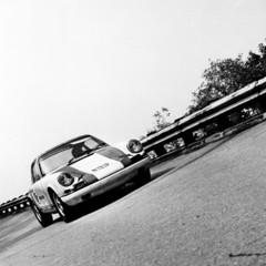 Foto 20 de 29 de la galería historia-de-porsche-de-1940-a-1980 en Motorpasión México