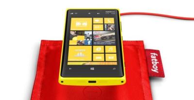Nokia Lumia 920, la espera toca a su fin