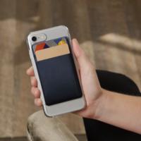 Mophie lanza sus fundas modulares para el iPhone 7 y el iPhone 7 Plus: combina como quieras colores y funcionalidades