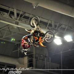 Foto 74 de 113 de la galería curiosidades-de-la-copa-burn-de-freestyle-de-gijon-1 en Motorpasion Moto