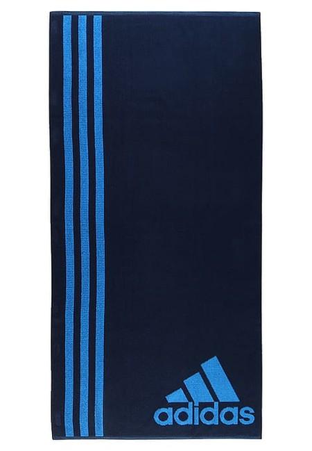 Rebaja de un 45% en la toalla Adidas, ahora por sólo 16,45 euros en Zalando y envío gratis