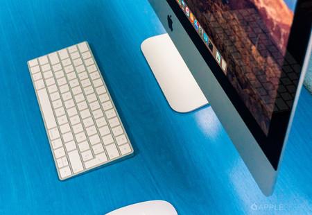 Seleccionar texto en macOS no es sólo arrastrar y soltar: aquí tienes todas las formas posibles de hacerlo