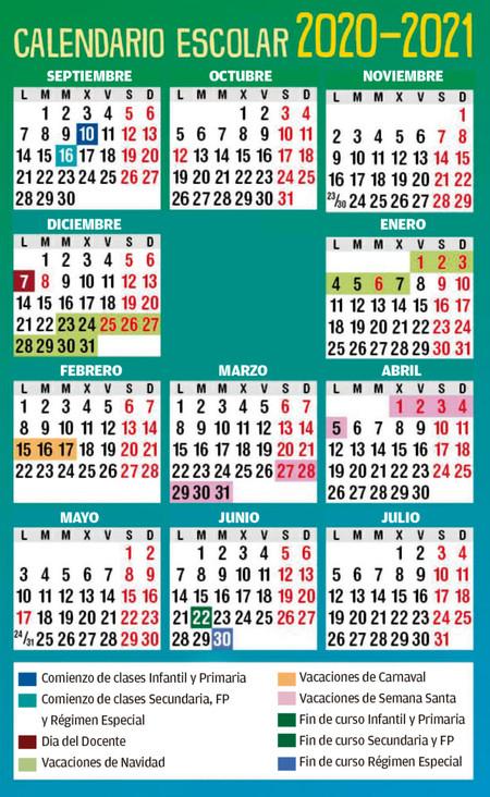 Calendario-Escolar-Galicia-2020-21