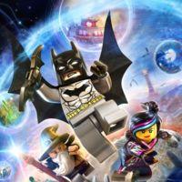 """Warner Bros. sobre LEGO Dimensions: """"en principio no está previsto su lanzamiento en España"""""""