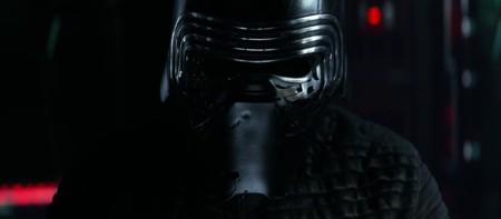 Mark Hamill siempre quiso que Luke Skywalker se pasara al Lado Oscuro