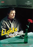 Retrospectiva de Aki Kaurismäki y estreno de 'Ligths in the Dusk' en Locarno