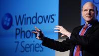 Algo está cambiando en Microsoft