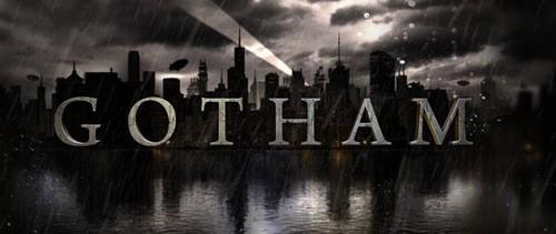 'Gotham', lo que necesitas saber