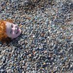 Fotos con trampa, concursos infantiles, un cerebro como casco y más en el Galaxia Xataka Foto de hoy