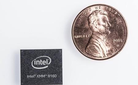 Intel tira la toalla en el 5G y arrastra a Apple a los brazos de Qualcomm