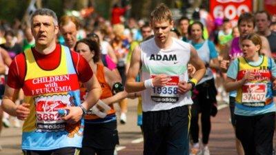 ¿Cómo entrenar la respiración para correr más rápido?