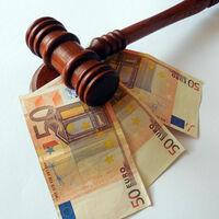 En 2021 se actualizarán las sanciones por infracciones a la Seguridad Social