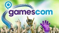 Lista de ganadores de la GamesCom con 'Gran Turismo 5' y PlayStation Move a la cabeza [GamesCom 2010]