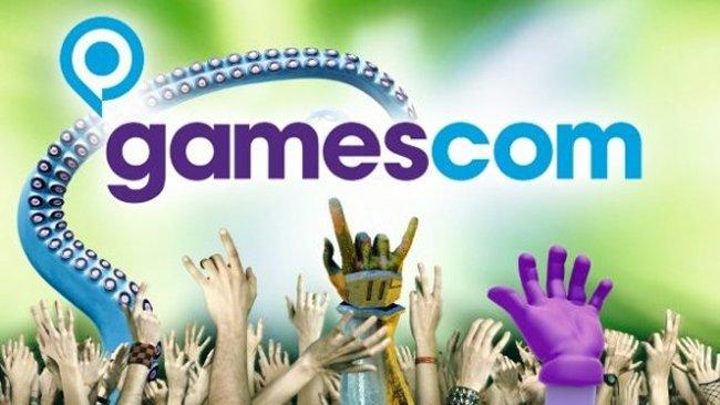 gamescom-2010-001.jpg