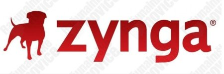 Zynga se queda con el navegador social Flock y detiene su desarrollo