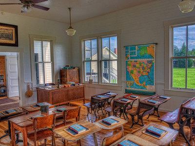 ¿Cómo está el mundo en educación? Nueve conclusiones sobre el informe PISA 2015