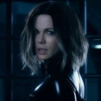 'Underworld: Blood Wars', tráiler y cartel de la quinta entrega de la saga con Kate Beckinsale