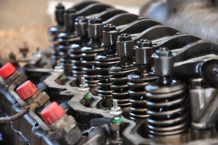Mechanics 424130 1920