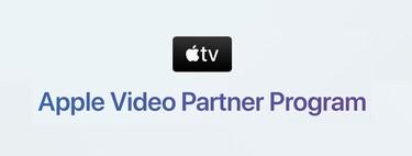 Apple lanza una página aclarando los requerimientos de su Video Partner Program vigente desde 2016