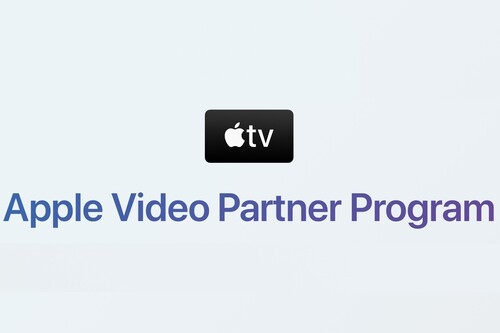 Apple lanza una página aclarando los requerimientos de su Video Partner Program vigente desde 2016