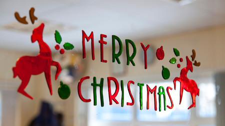 Las Navidades, sus celebraciones y la productividad del autónomo